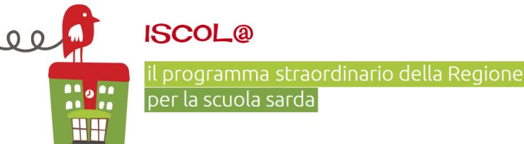 iscol 1